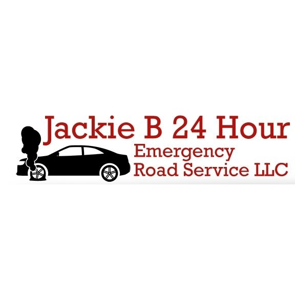 Emergency road service business plan