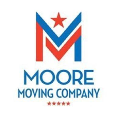 Moore Moving Company, LLC