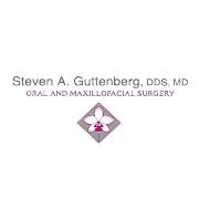 Dr. Steven A. Guttenberg