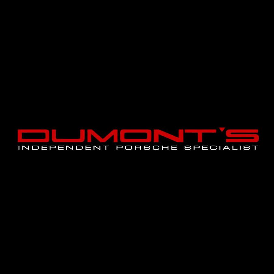 Dumont's LLC
