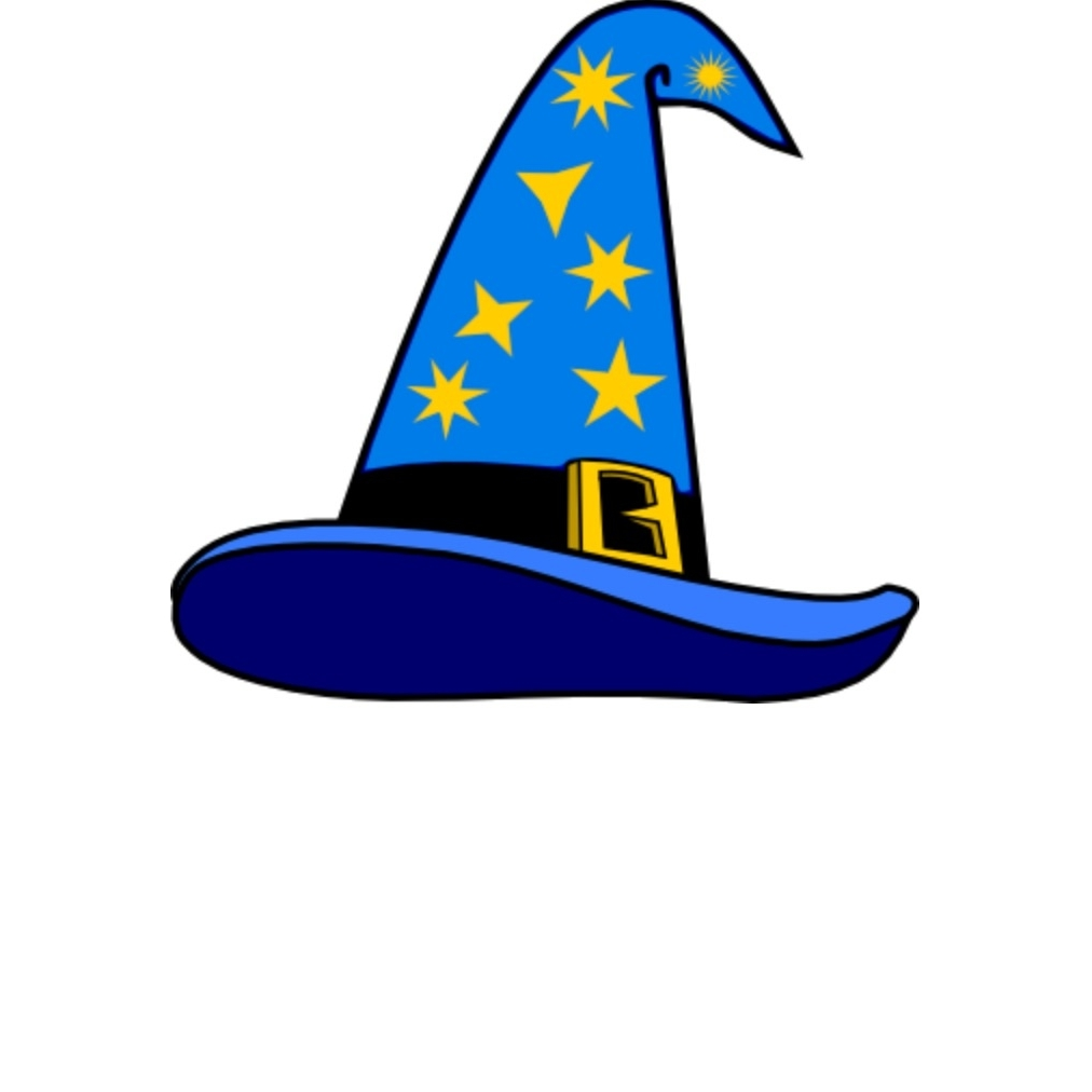 Wizard Roofing & Asphalt