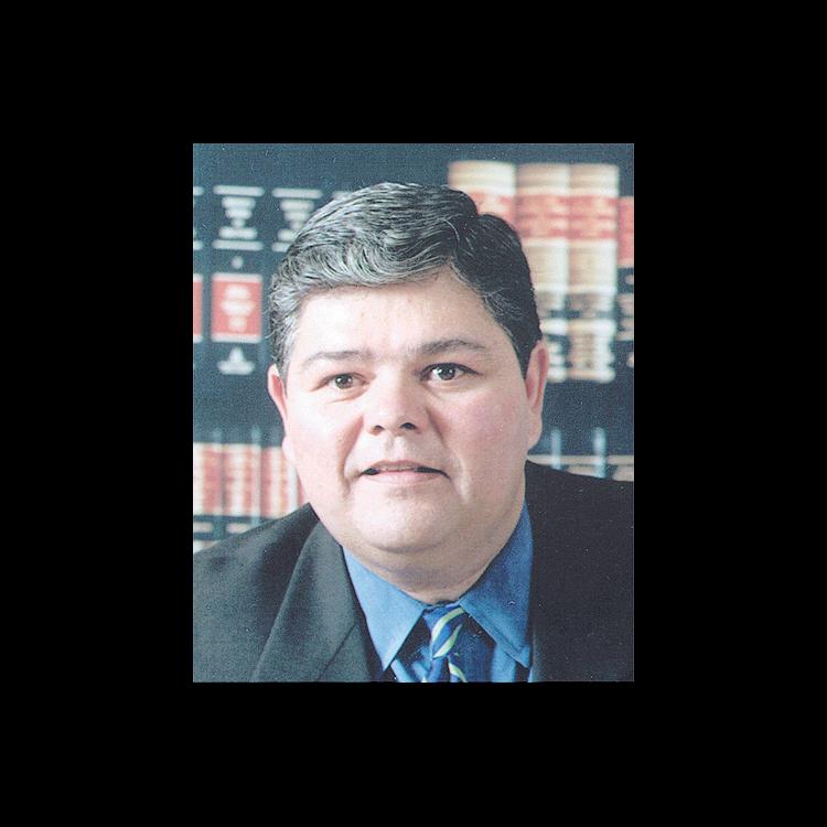 Tito Torralba III - State Farm Insurance Agent - San Antonio, TX 78240 - (210)614-5541 | ShowMeLocal.com