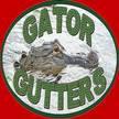 Gator Gutters of Jax, LLC