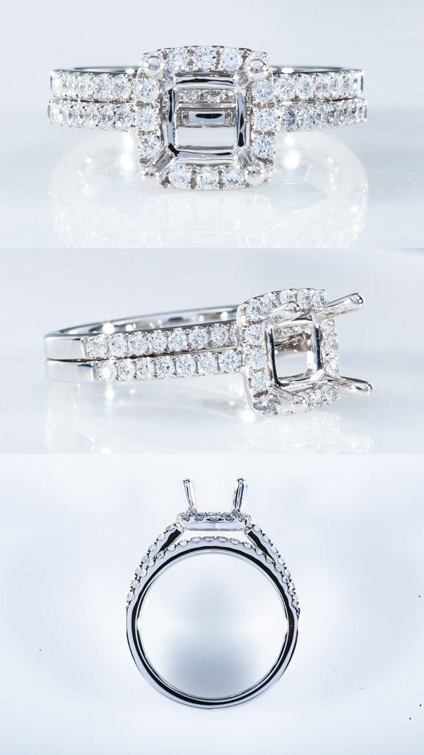 The Jewelry Exchange in Tustin | Jewelry Store | Engagement Ring Specials image 13