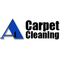 A1 carpet cleaning coupons
