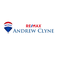 Andrew Clyne Realty Group, RE/MAX at the Crossing image 0