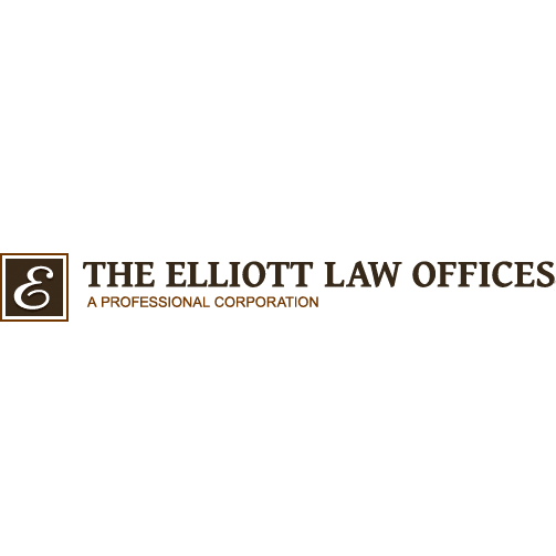 The Elliott Law Offices