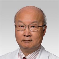 Eugene Lee, MD image 0