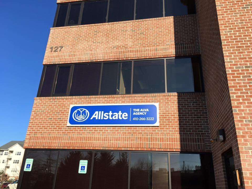 Allstate Insurance Agent: Miguel Alva image 1