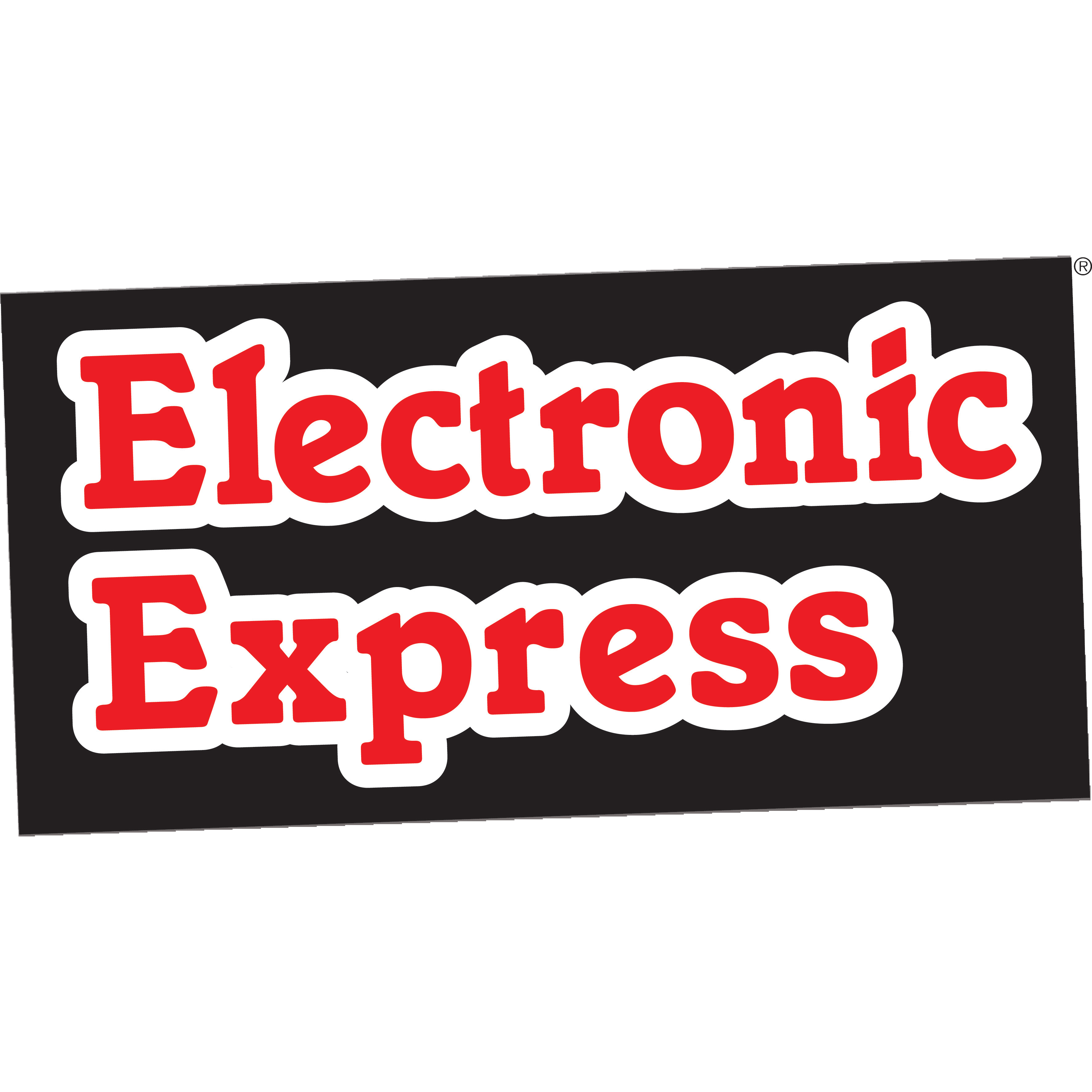 Electronic Express - Spring Hill, TN 37174 - (931)489-9090 | ShowMeLocal.com