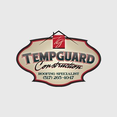 Tempguard Construction