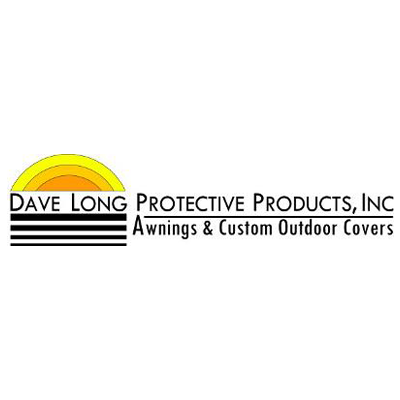 Dave Long Protective Products image 8