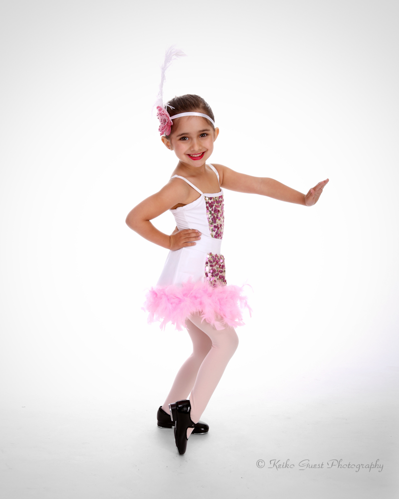 Academy of Ballet/Academy Performing Ensemble image 19