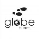 Globe Shoes