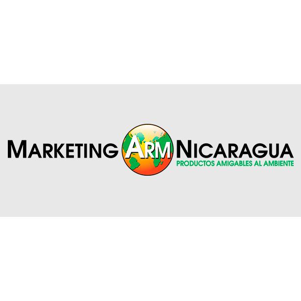 Marketing Arm Nicaragua