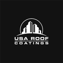 USA Roof Coatings image 0