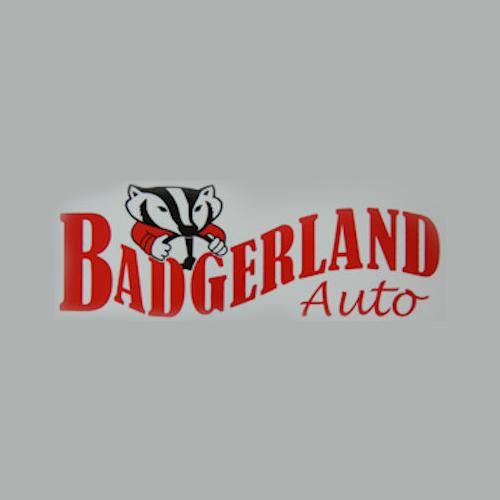 Badgerland Auto Sales & Service image 0