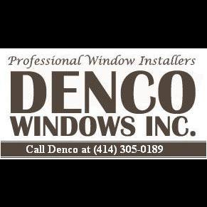 Denco Windows LLC - Germantown, WI 53022 - (414)305-0189 | ShowMeLocal.com