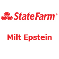 Milt Epstein - State Farm Insurance Agent - Acworth, GA - Insurance Agents