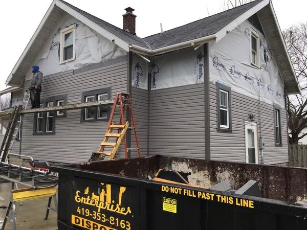 Arnolds Home Improvement image 2