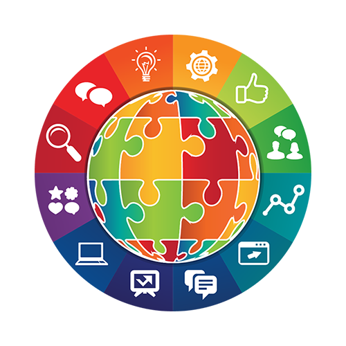 WEBPUZZLEMASTER Digital Marketing Agency
