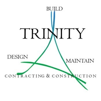 Trinity Contracting & Construction