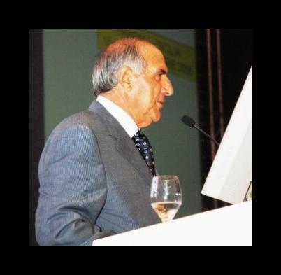 Chirurgia della Mano Messina Dr. Antonino
