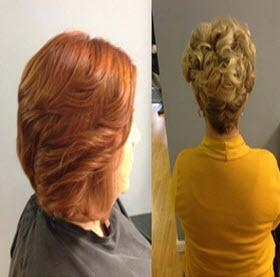 Bliss Hair Studio image 6