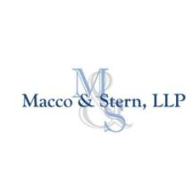 Macco & Stern, LLP