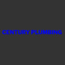 CENTURY PLUMBING image 0