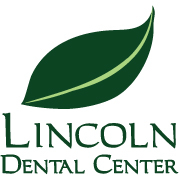 Lincoln Dental Center - Lincoln, IL - Dentists & Dental Services