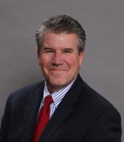 Scott A. Bresnahan: Allstate Insurance