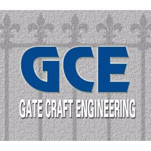 Gate Craft Engineering