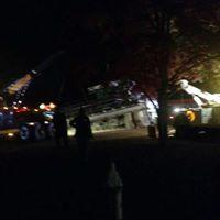 Maximum Towing And Recovery LLC image 4