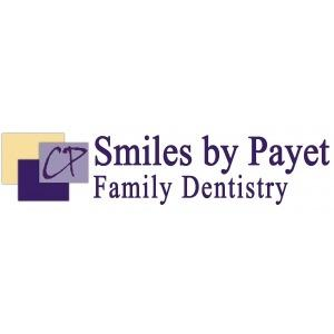 Smiles by Payet Dentistry