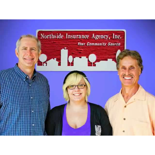 image of the Northside Insurance Agency
