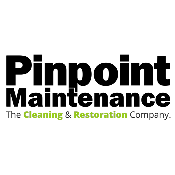 Pinpoint Maintenance, Inc.