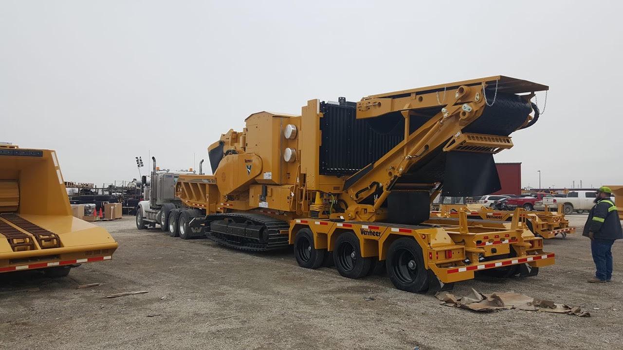 Benefiel Truck Repair & Towing image 13