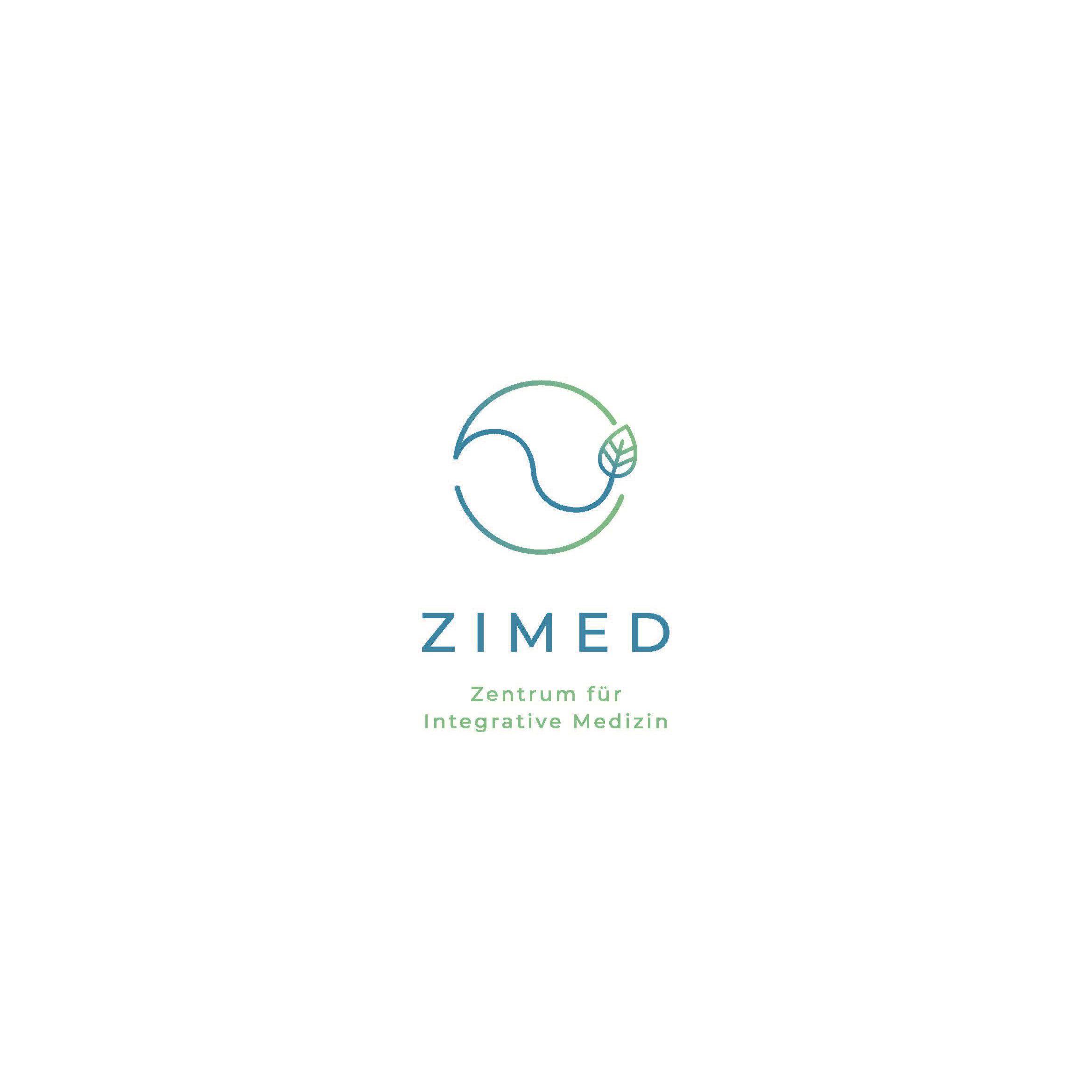ZIMED AG