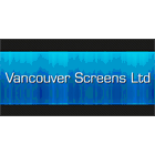 Vancouver Screens Ltd in Burnaby