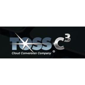 Toss C3