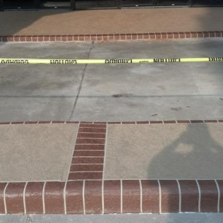 Superior Concrete Designs image 0