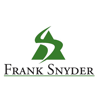 Frank Snyder Insurance