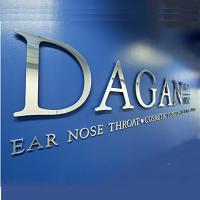 Tal Dagan MD