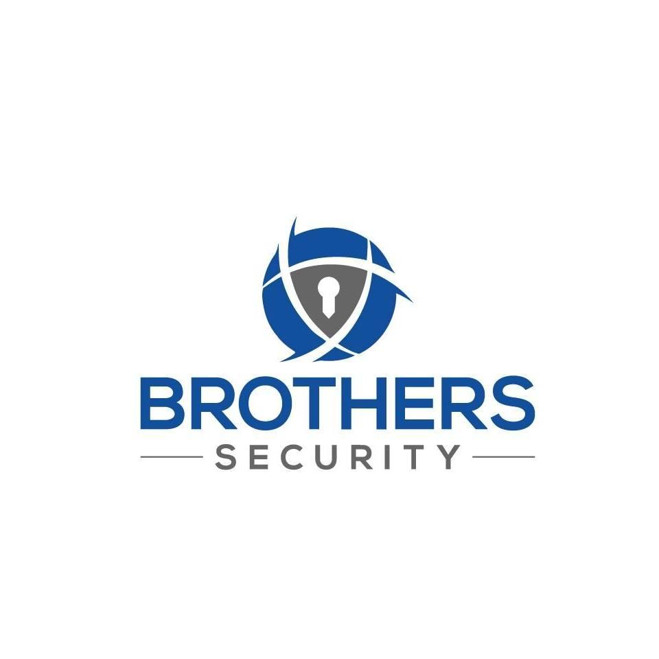 Brothers Security image 3