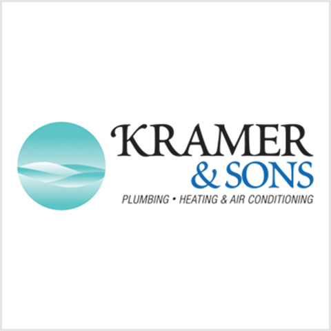 Kramer and Sons Plumbing Services, Inc. image 0
