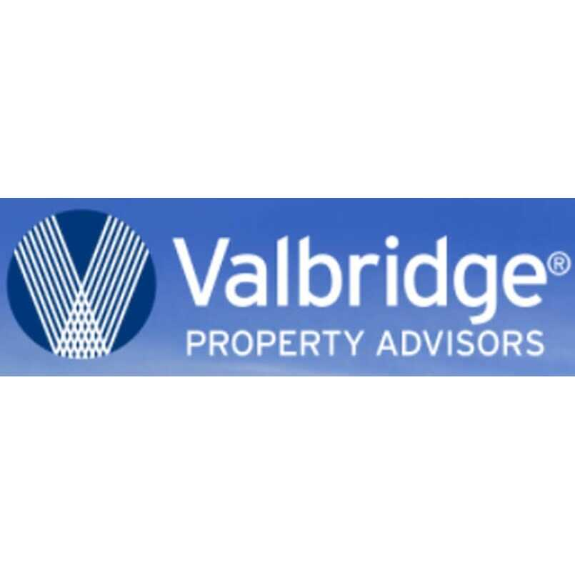 Valbridge Property Advisors | San Antonio