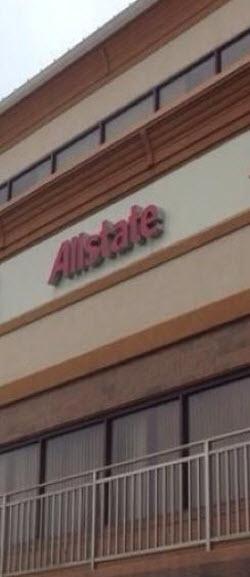 Allstate Insurance Agent: Ben Rodriguez image 1