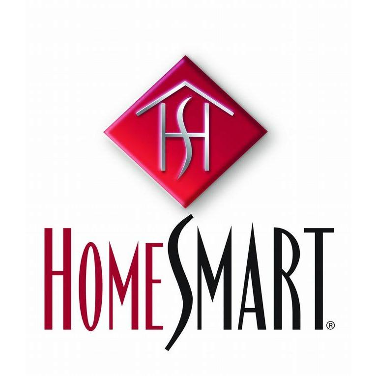 Clement Homes, Inc.