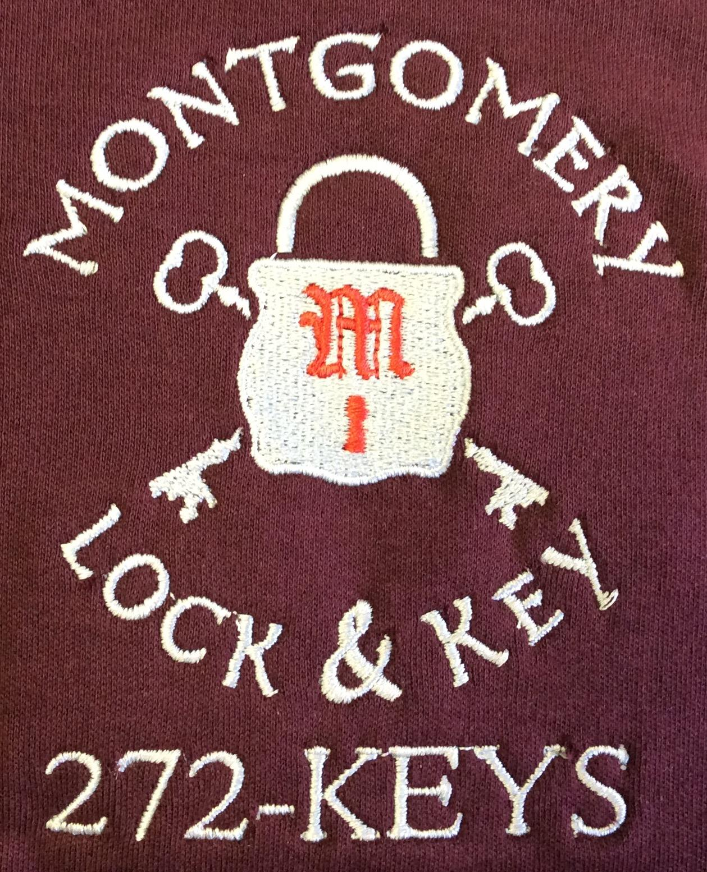 Montgomery Lock & Key image 4